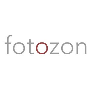 fotostudio fotozon